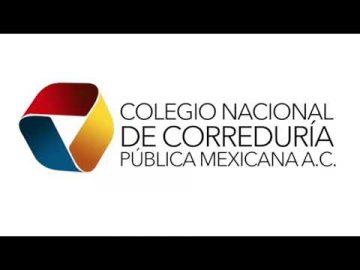 Firma Electrónica de Contratos entre particulares y ante Fedatario Público Mercantil